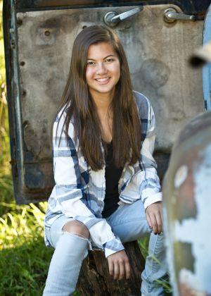 Emily-0755-5x7
