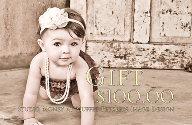 Front Gift card 100r_2x3_H