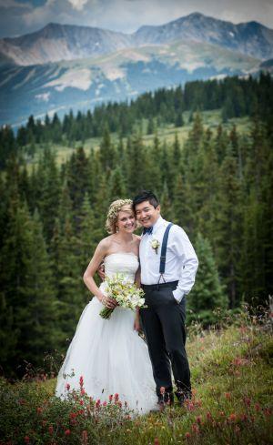 CJ Wedding-2552-2