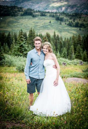 CJ Wedding-2716