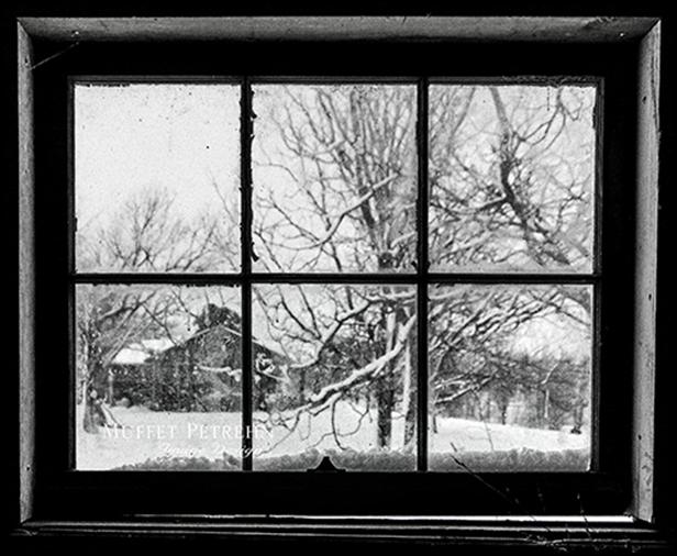 0376-snow 2 13-2