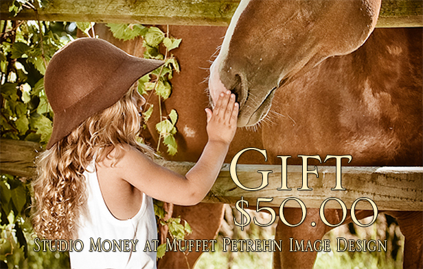 Front Gift card 50-2_2x3_H