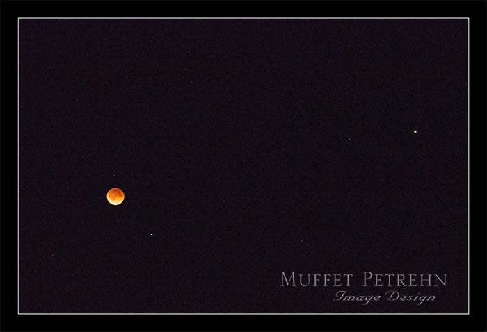 blood moon sm
